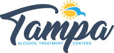 Alcohol Treatment Centers Tampa (813) 262-0168 Alcohol Rehab