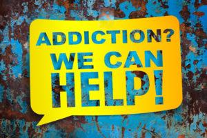 Drug Addiction Treatment Tampa